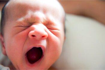 Lapse rutiinid enne magamaminekut