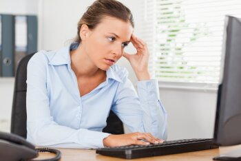 Paljud naised ei teagi, et klamüdioos pärsib rasedaks jäämist