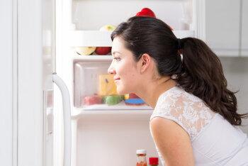 Erik Orgu: oluline on teha vahet kasulike ja kahjulike rasvade vahel
