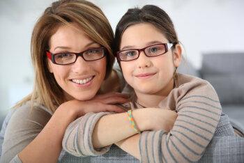 Lapsevanema spikker: kõik, mida pead oma lapse tervisekontrollide kohta teadma