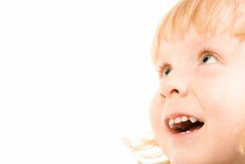 Kõige piinlikkustekitavamad olukorrad, mida lapsed on oma vanematele tekitanud