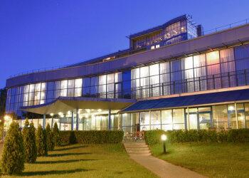 Riia hotellide TOP   Lahked majutusasutused otse kesklinnas, kus tasub peatuda kauem kui üks öö