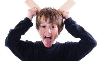 TOP 10: Isadepäeva naljaeri! Naerutavav anekdoodid Jukust ja tema isast teevad tuju heaks