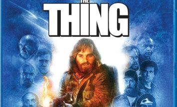 """Üks hämmastav fakt, mida sa John Carpenteri kultusfilmi """"The Thing"""" kohta ei teadnud"""