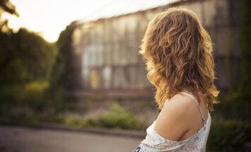 Kui kaua saab välja kannatada haiglast armukadedust?