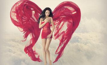 Feng shui ja armastus: idamaade tarkuse abil õnnelikuks!