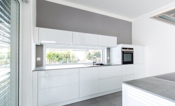 Kas sinu köök on piisavalt kaasaegne?