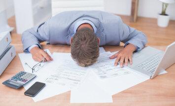 Как бороться со стрессом по знаку зодиака