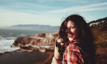 Harvardi uuring: mis on pikaajalise õnne ja eluga rahulolu võti?