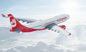 Air Berlin разорилась: что будет дальше?