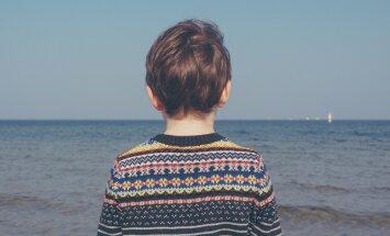 Kui kitsi saab üks isa olla? Miljonär maksab lapsele alimente alla ühe euro kuus