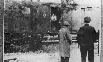 Küüditamine 1949