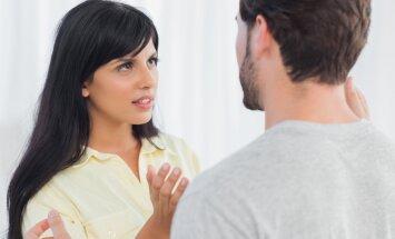 Pane tähele: kaheksa mehetüüpi, kellega ükski naine tegemist teha ei taha