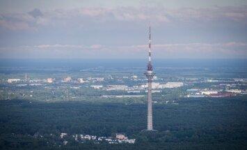 Elamiseks odavaimad linnad Euroopas – Tallinn ja Tartu puha kõrgetel kohtadel!