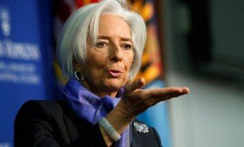 IMF-ECONOMY/