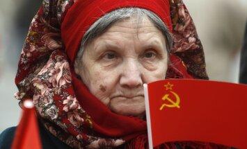 Подайте на индексацию: где правительство РФ найдет деньги на повышение пенсий