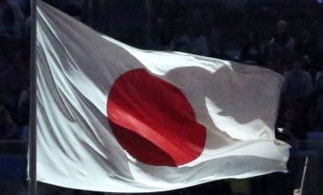 Jaapani miljardifirma tippjuht veetis pea nädala Eestis ja põhjustas paraja elevuse