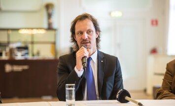 Kultuuriministeerium tutvustab loomeinimeste palkade ideed