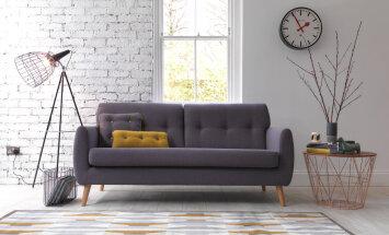 NÕUANDED: mida silmas pidada enne kasutatud mööbli ostu