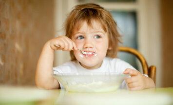 """6 """"детских"""" продуктов, которые не так просты, как кажутся"""