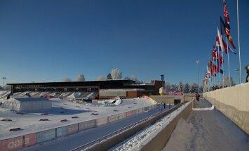 Lumine Otepää suusastaadion