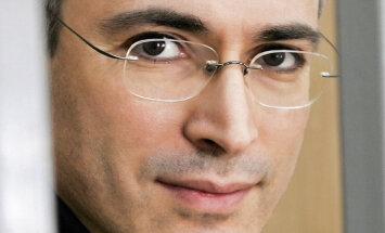Mihhail Hodorkovski: mingil hetkel tundus mulle, et ma alahindasin Putinit