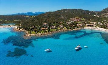 Reisidiilid.ee nädala reisisoovitused: Sardiiniasse, Istanbuli või Miamisse uskumatult soodsa hinnaga!
