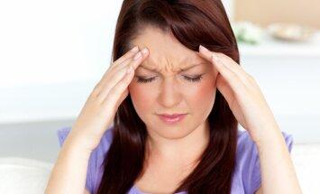 Migreeni kohta on palju uut teada saadud, kuid täielikku tõde teadlased ei tea
