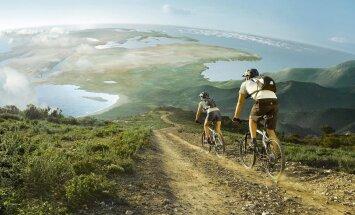 Работа мечты: Открылась вакансия путешественника с зарплатой в 2,5 тысячи евро в месяц