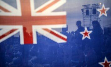FILES-TURKEY-AUSTRALIA-NZEALAND-WWI-ANZAC-FLAG