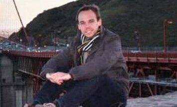 Saksa meedia: Lubitz oli psüühiliselt haige, mille kohta leiti läbiotsimisel tõendeid