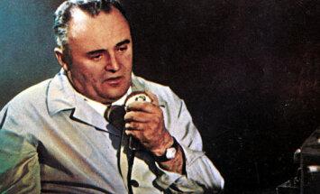 Venemaa kosmonautika isa Sergei Koroljovi suur unistus on ikka veel täitmata