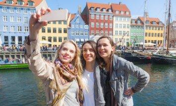 Kopenhaagen