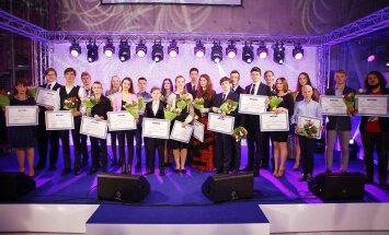 Сегодня — последний день для подачи заявки на стипендию в размере 1000 евро