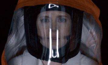 TREILERID: Need 9 filmi kandideerivad parima filmi Oscarile