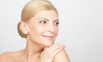 Iluvihjeid naistele vanuses 50+: lihtsad võtted, mis tõesti toimivad