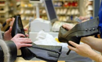 Стоит знать: магазины не обязаны принимать обратно или обменивать качественный товар