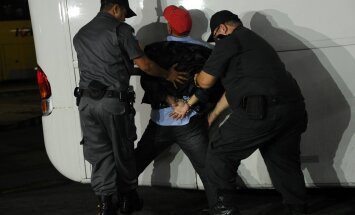 RIO-EXERCISE-ANTI-TERRORISM-OLYMPICS