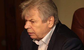 Valeri Tiškov