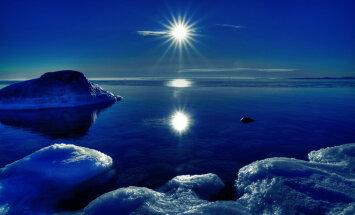 Käes on talvine pööripäev: jäta seljataha olnu ja tervita uut algust