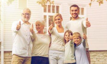 Почему муж не хочет ребенка
