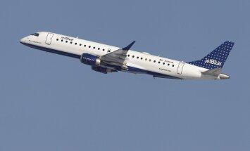 Õudne ja mõtlemapanev juhtum: miks USA piloot kolm päeva pärast Germanwingsi õnnetust tööandja kohtusse kaebas?