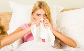 10 самых известных мнимых болезней