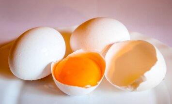 3 рецепта для тех, кому надоели скучные завтраки