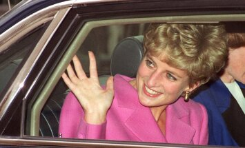BRITAIN-ENTERTAINMENT-FILM-DIANA-FILES