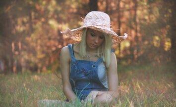 Как привлечь эстонскую женщину: 7 фактов, которые ты должен знать
