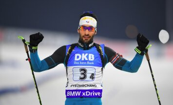 BIATHLON-WORLD-KOR