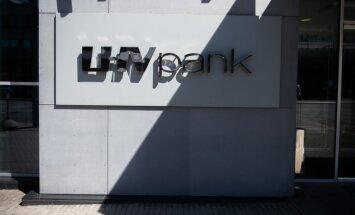LHV kvartalikasum kasvas 5,8 miljoni euroni