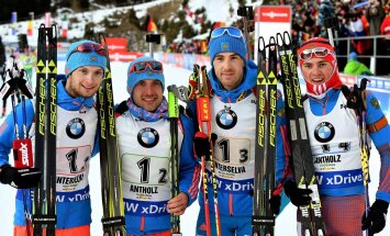 BIATHLON-WORLD-2017-MEN