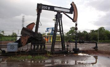 Страны ОПЕК решили сократить добычу нефти: что это значит
